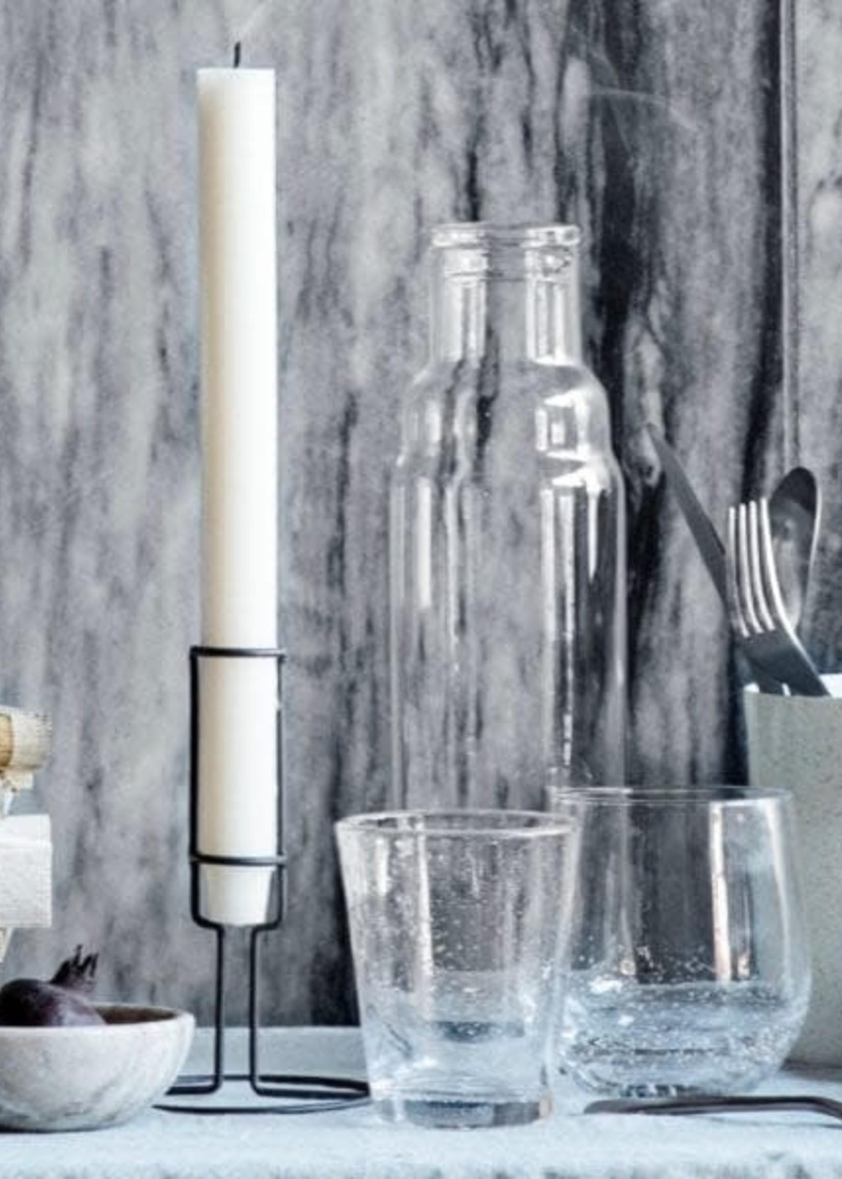Broste Copenhagen Broste Coopenhagen - waterglas