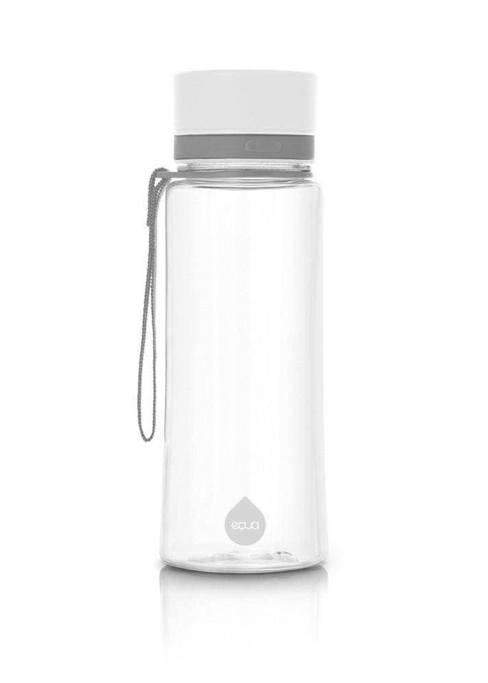 EQua Equa -  drinkfles