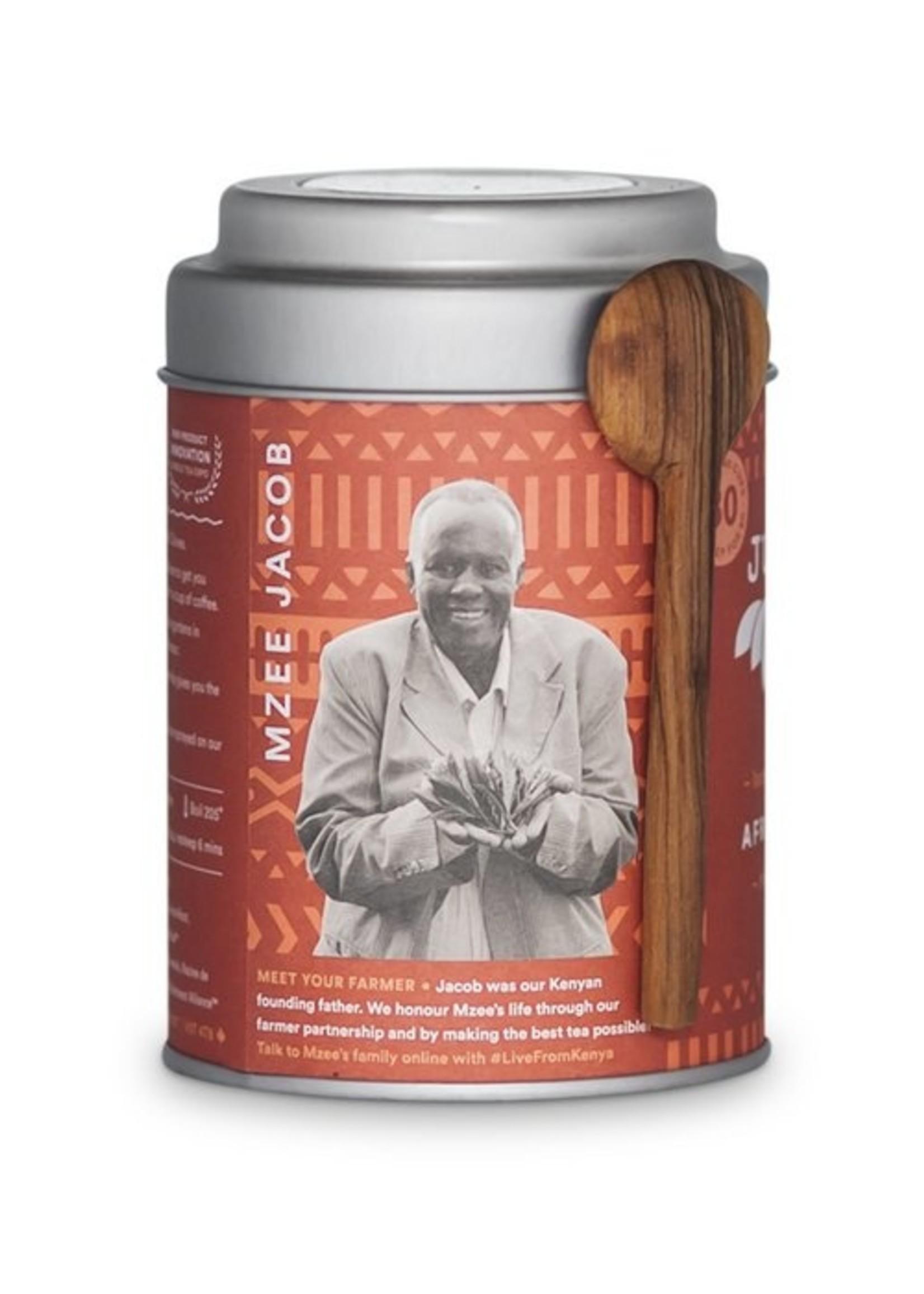 Justea Justea - African Chai