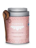 Justea Justea | Little Berry Hibiscus - Biologisch| Fairtrade | Non-GMO