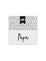 100%LEUK 100 %  Leuk - Zeep Papa