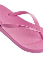 Ipanema Ipanema Slipper Dames - Anatomic Pink