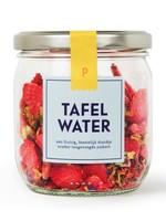 Pineut Pineut -  Tafelwater - Pot -  Aardbei Jasmijn Korenbloem