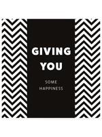 Liv 'n Taste Liv 'n Taste - Chocoladewens -  Giving you Some happiness