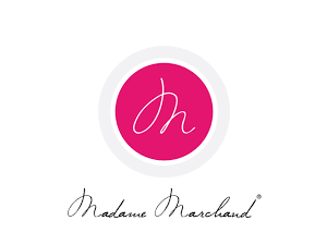 Madame Marchand