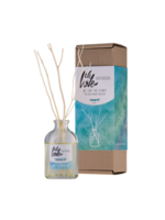 We love the planet Diffuser Spiritual Spa - We love the planet