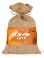 Pineut Pineut- Gluhwein Cake