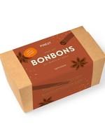 Pineut Pineut- Bonbons Speculaas