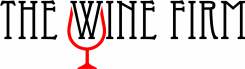 The Wine Firm
