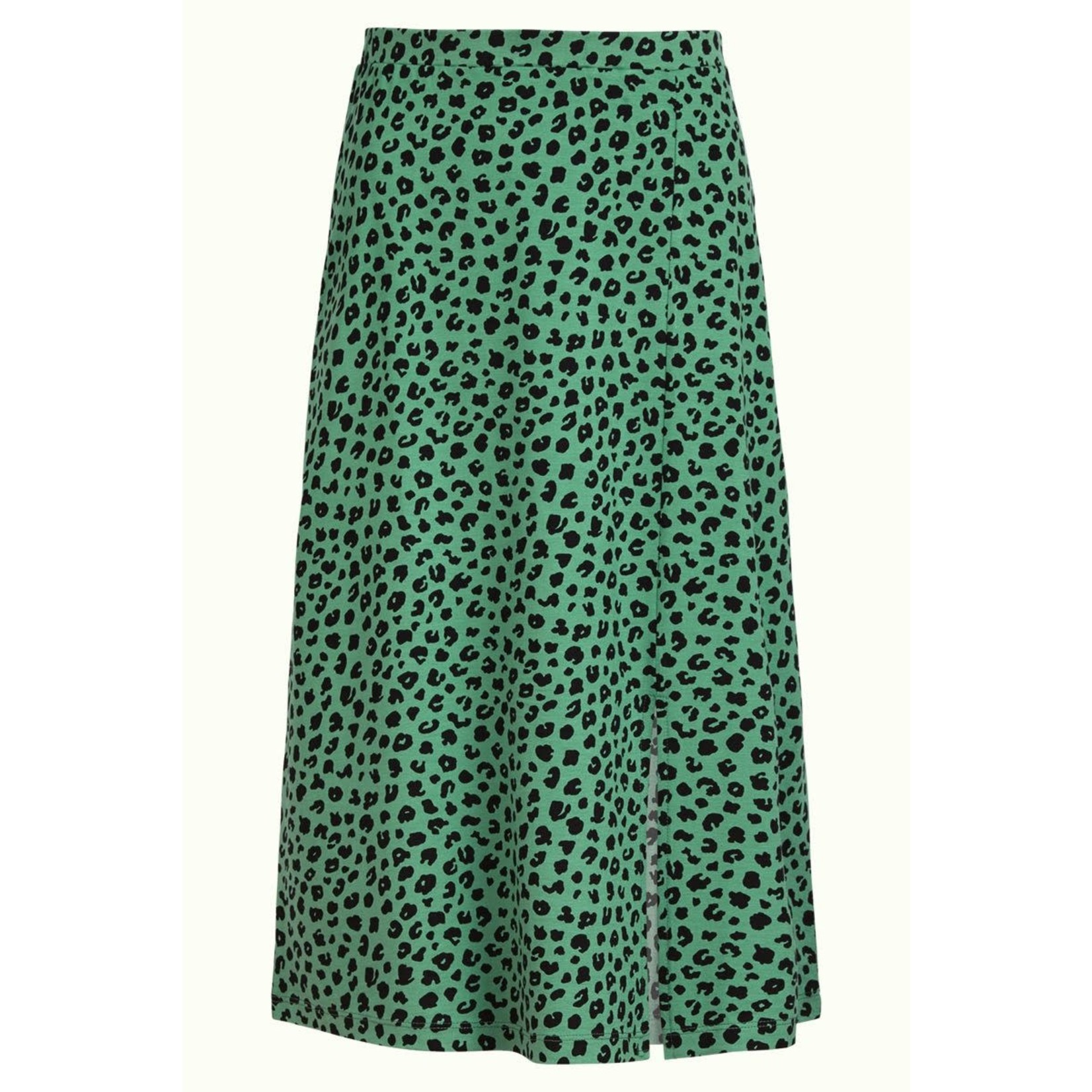 King Louie King Louie Iris skirt Bobcat 06064