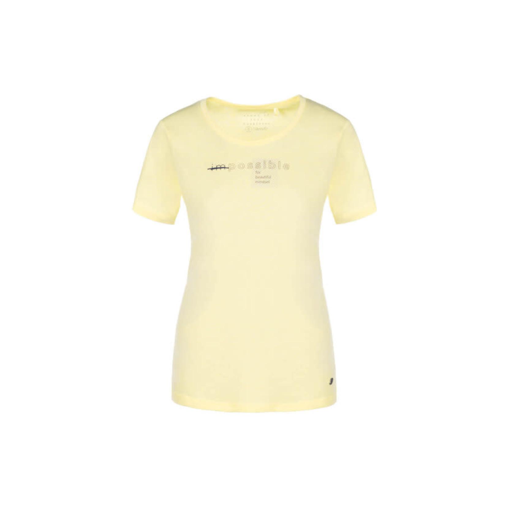 Soquesto Soquesto shirt 6180-501860