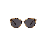 Kjearbede Kjearbede  Gray zonnebril Hornet / AC10342-3