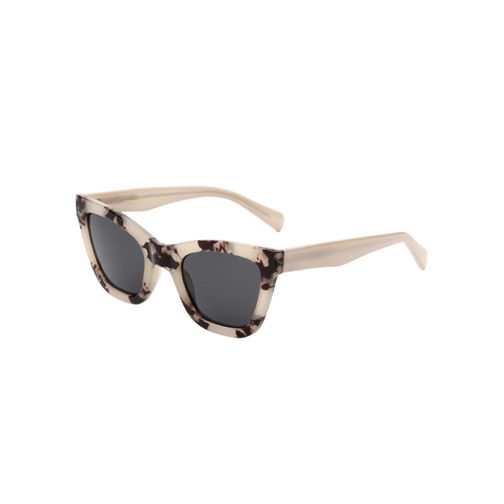 Kjearbede Kjearbede zonnebril  Big Kanye Hornet / KL2103-002