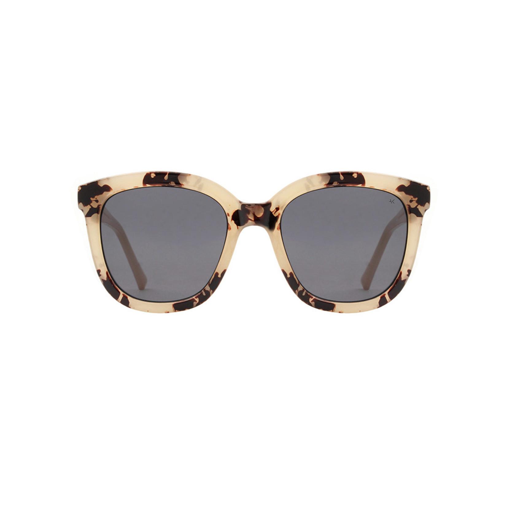 Kjearbede Kjearbede zonnebril Billy Hornet /KL2106-002