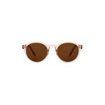 Kjearbede Kjearbede zonnebril Marvin Champagne / KL1708-8