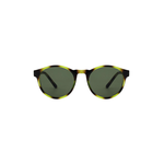 Kjearbede Kjearbede zonnebril Marvin Demi Olive / KL1708-9