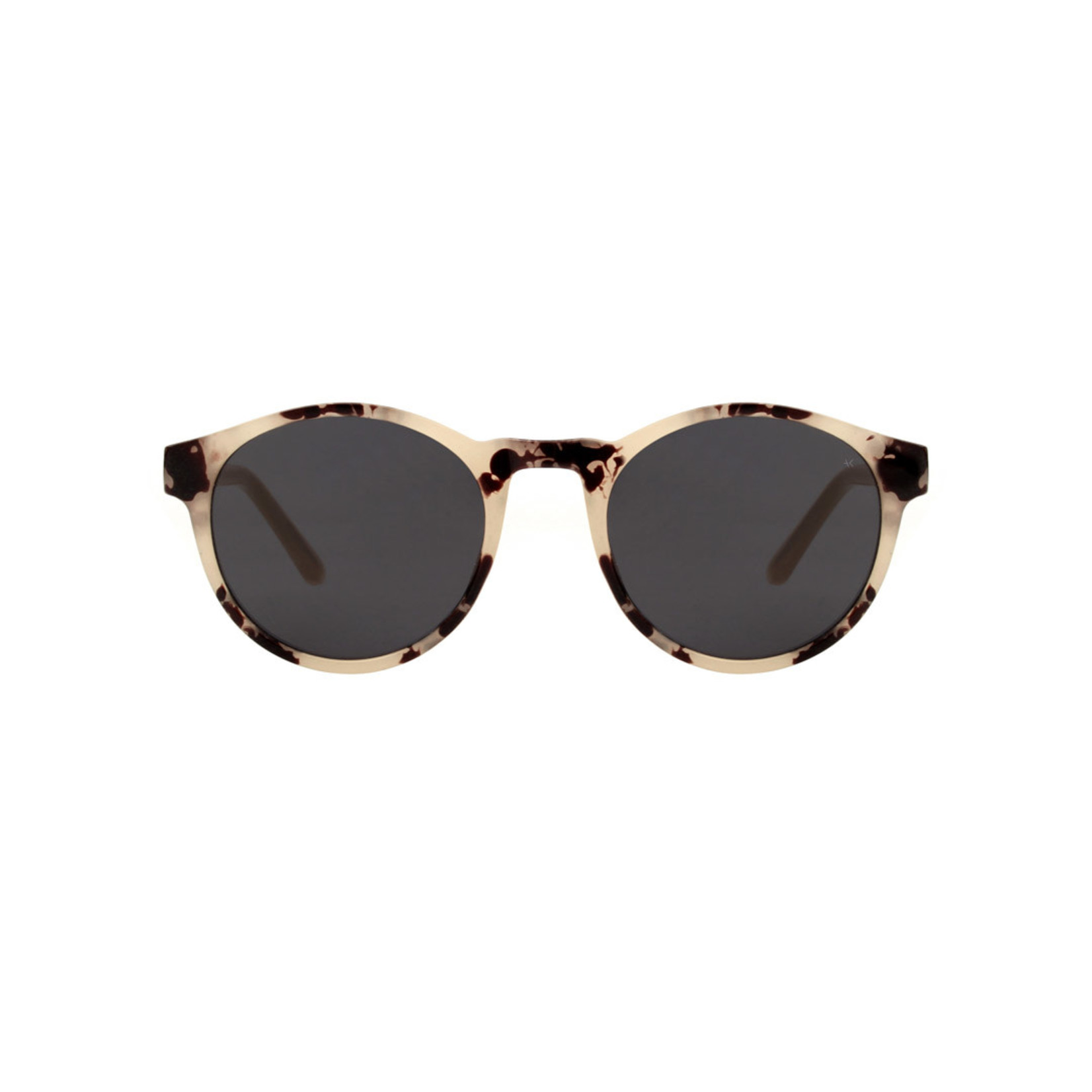Kjearbede Kjearbede zonnebril Marvin Hornet / KL1708-12