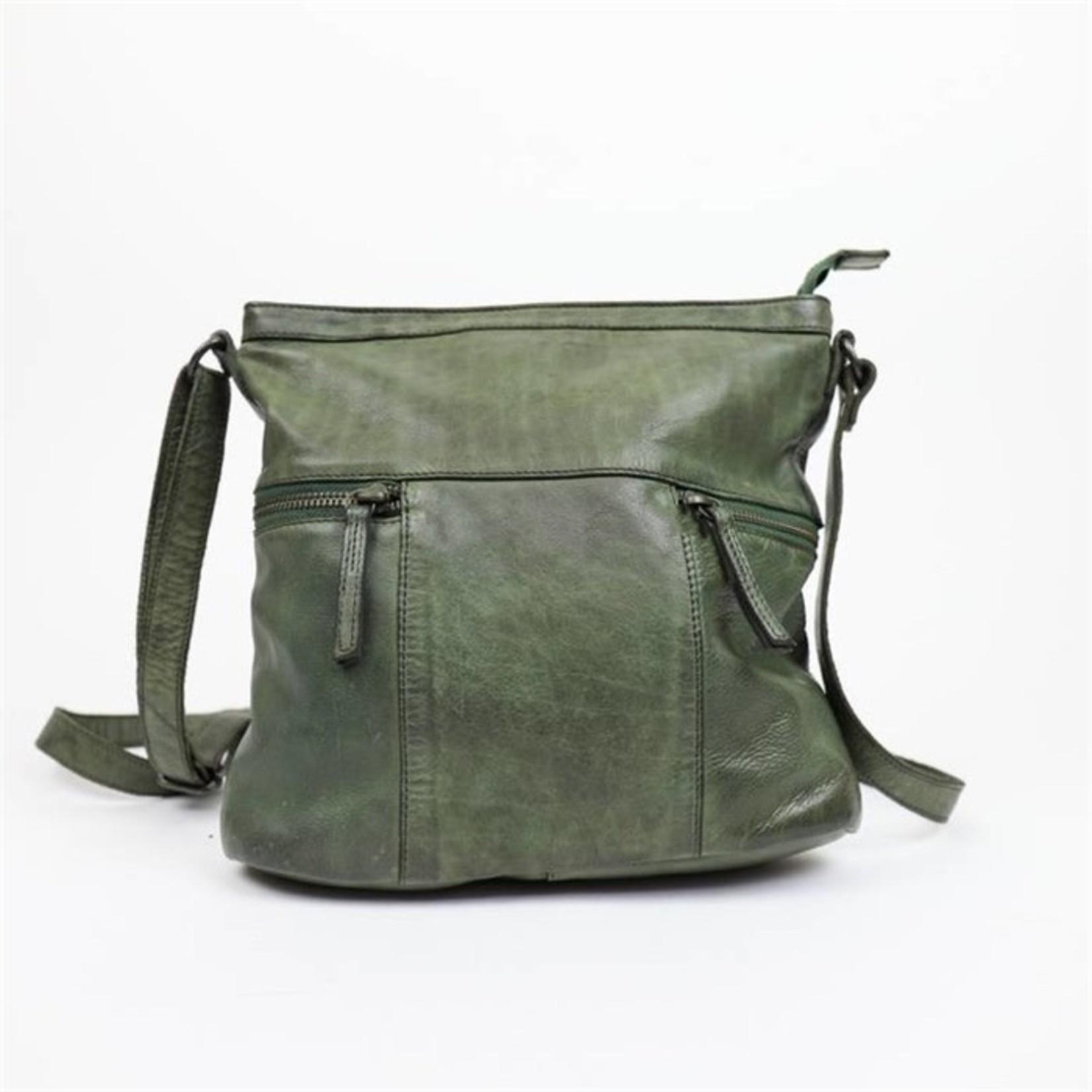 Bear Design Bear Design CL 35556 l. olijf groen