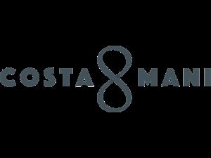 Costa & Mani