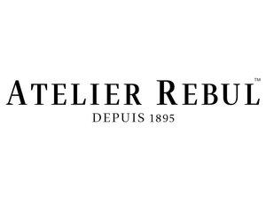 Atelier Rebul