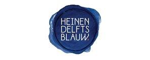 Heinen