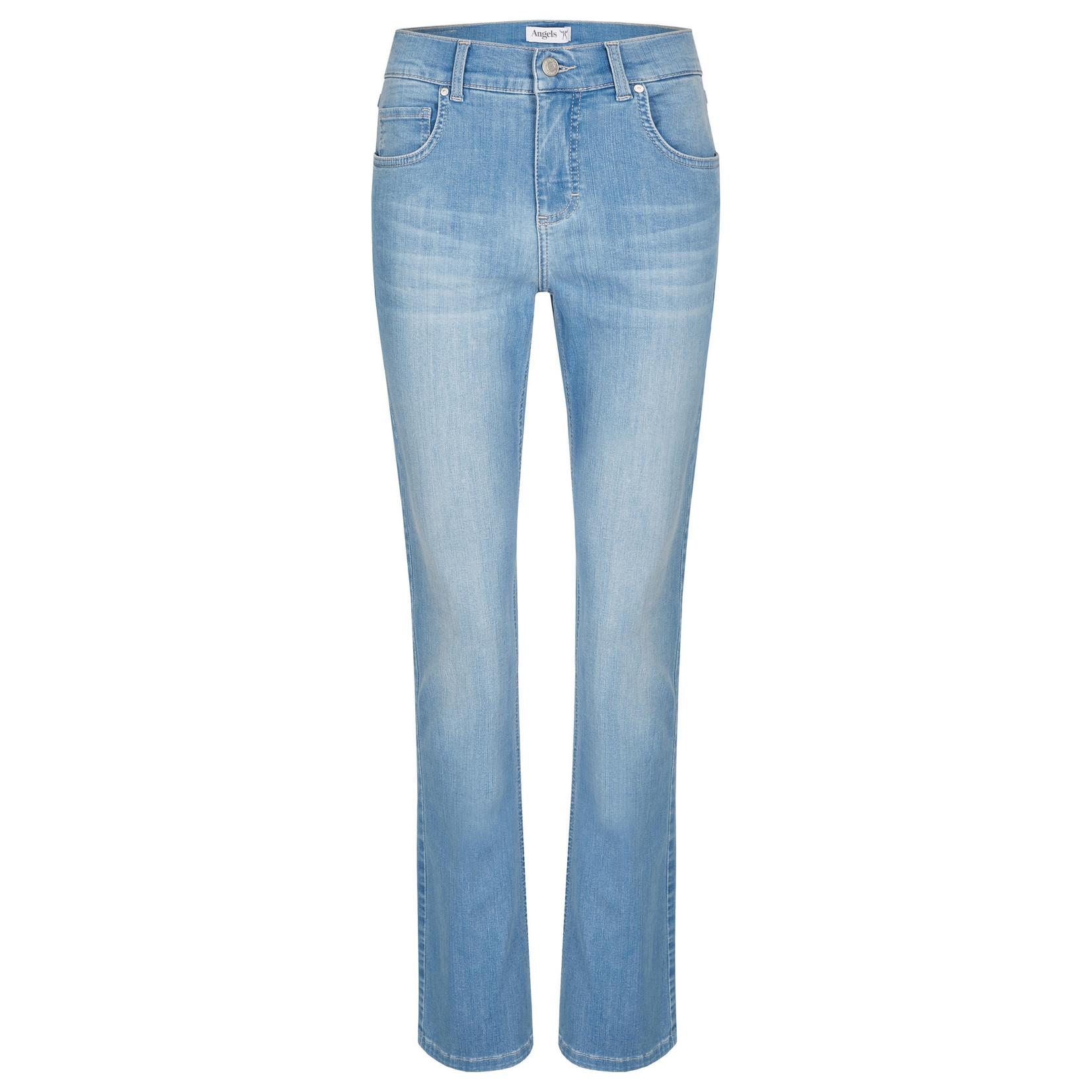 Angels Angels Leni Jeans Light Bleu Used 3338900-3458