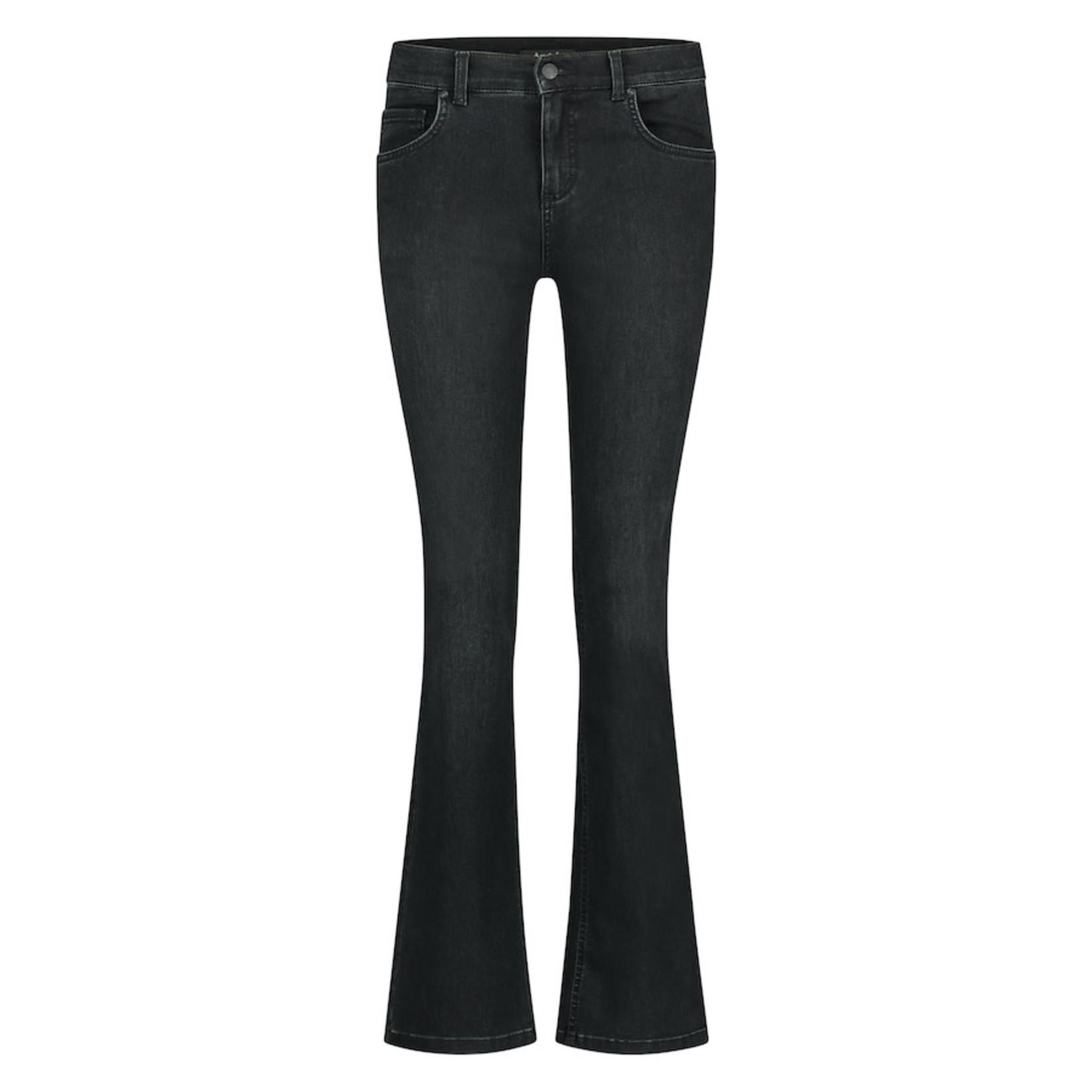 Angels Angels jeans Leni 30158