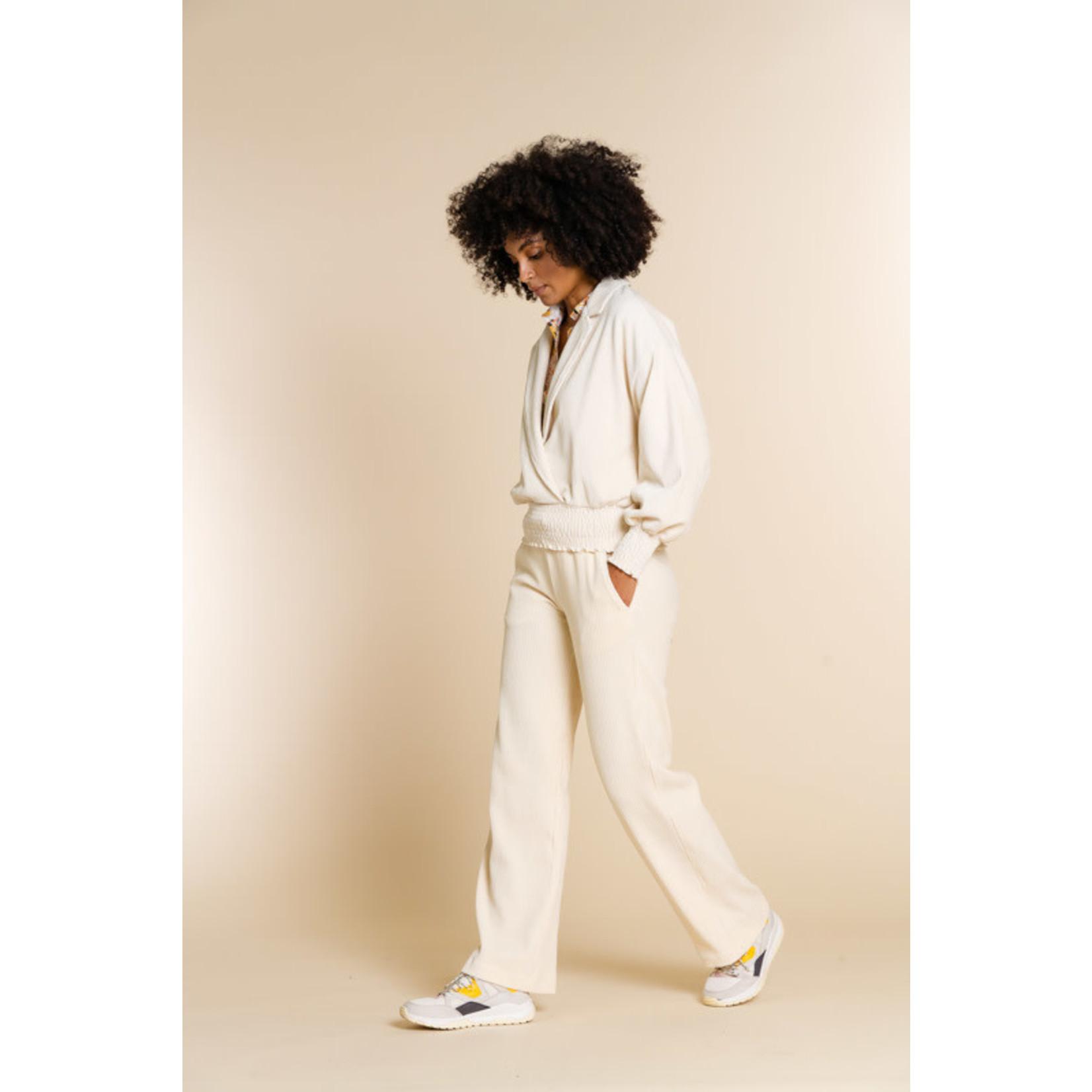 Geisha Geisha Pants 11901-20 Color Kit