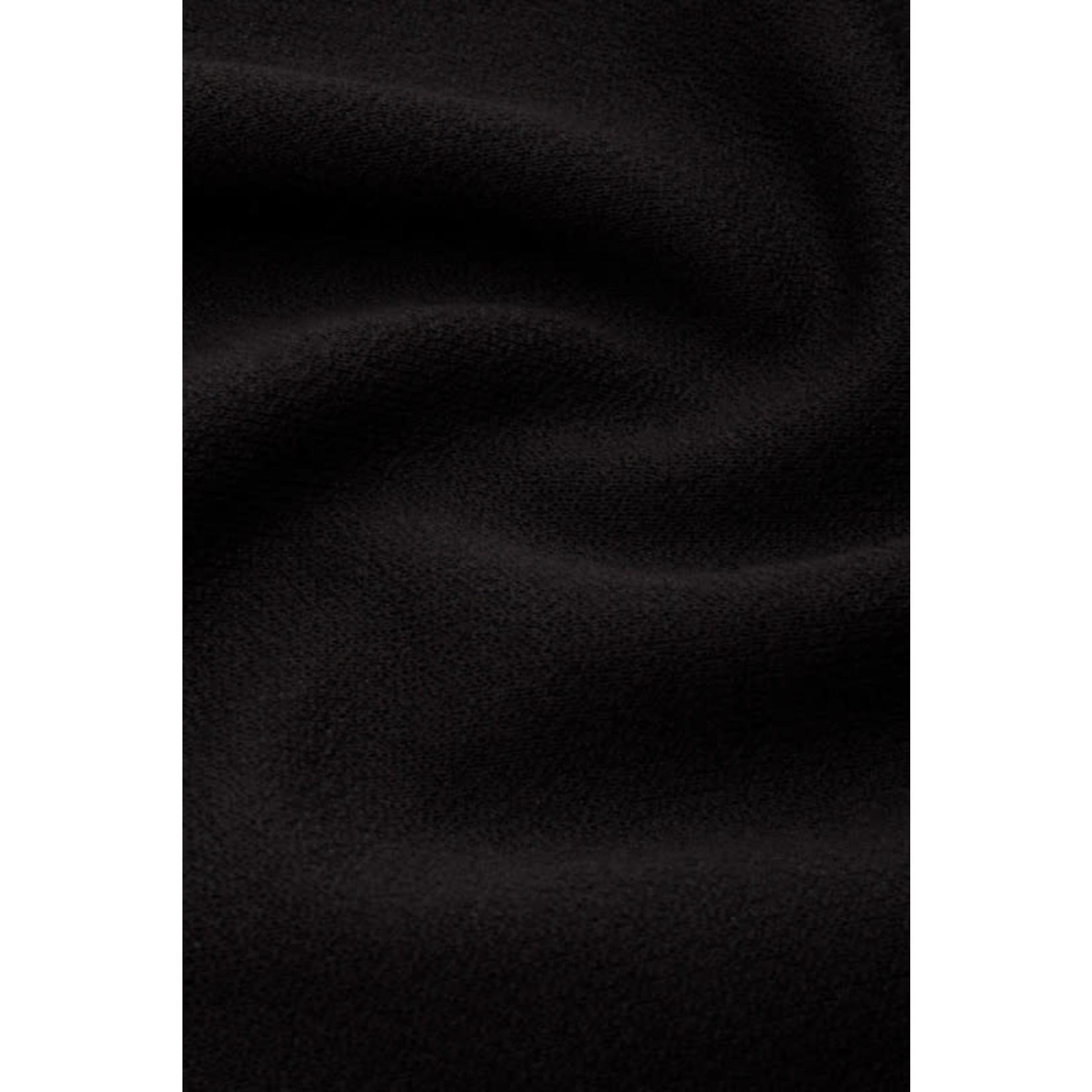 King Louie King Louie Juno Skirt Milano Crepe Black