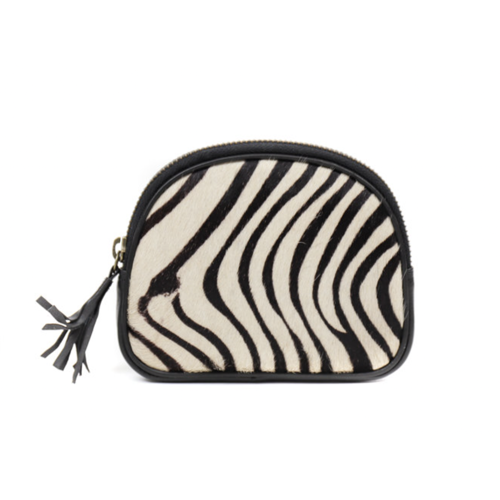 Bear Design Bear Design HH 11078 Zebra