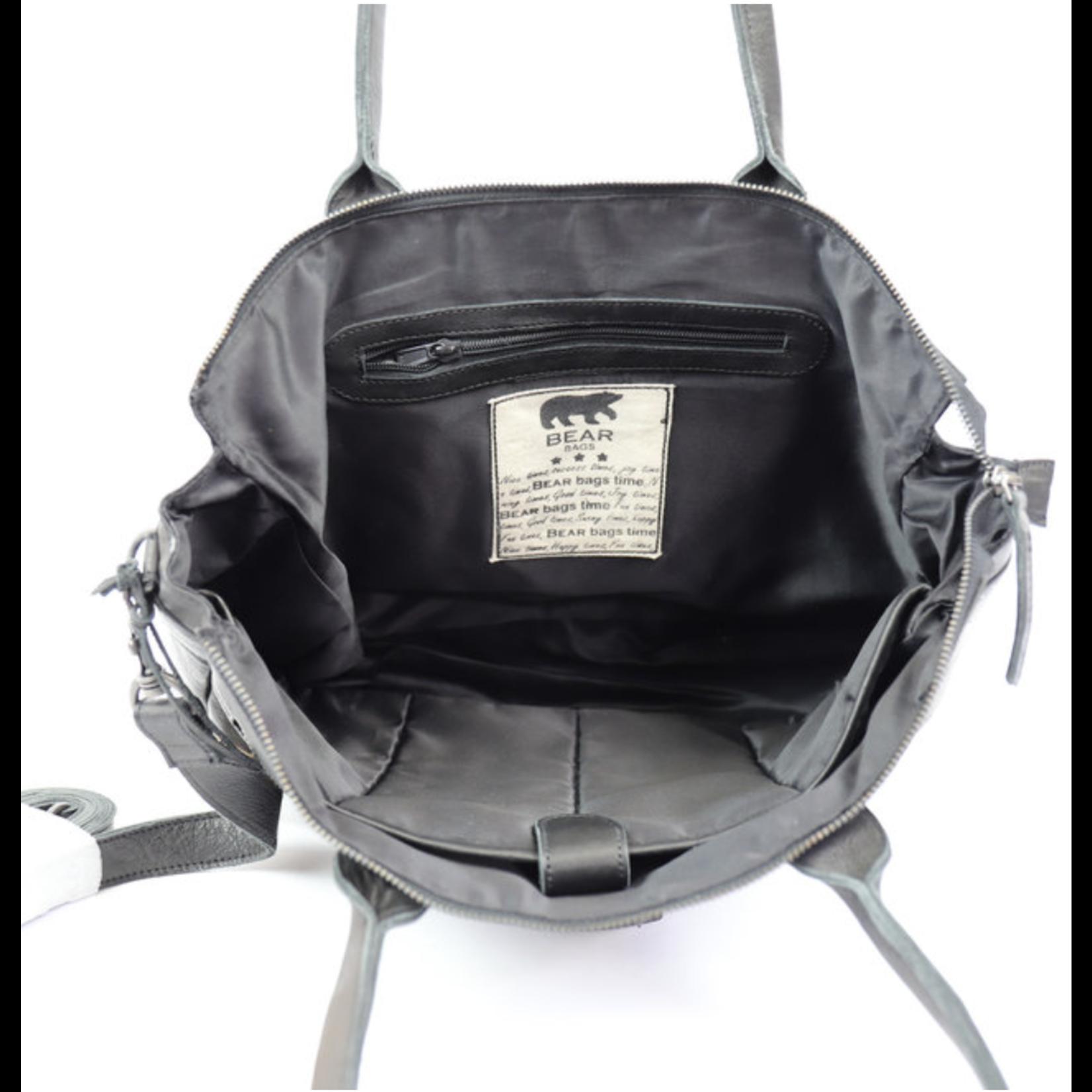 Bear Design Bear Design CP 1657 Black