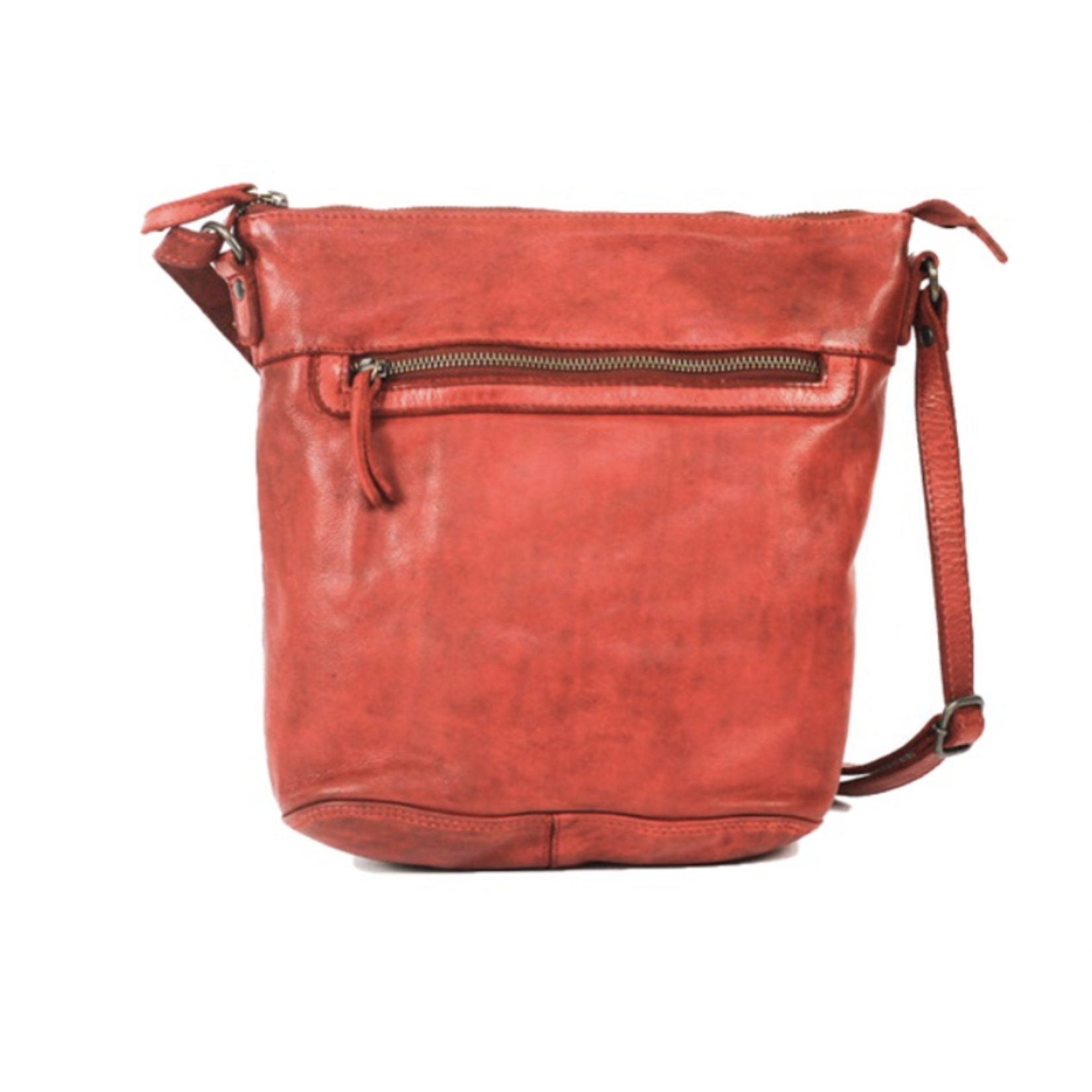 Bear Design CL 36438 Red
