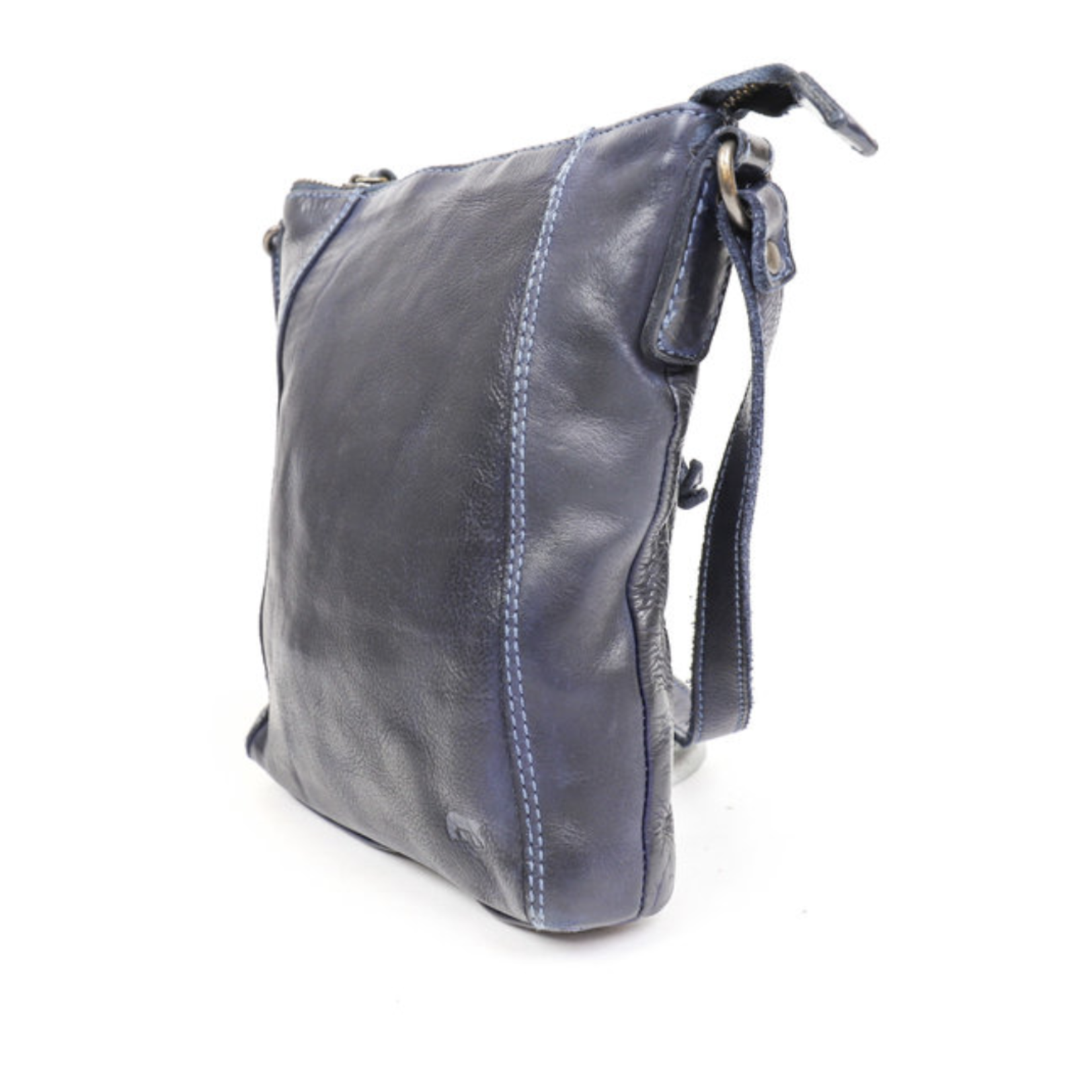 Bear Design Bear Design CL 40479 Blue