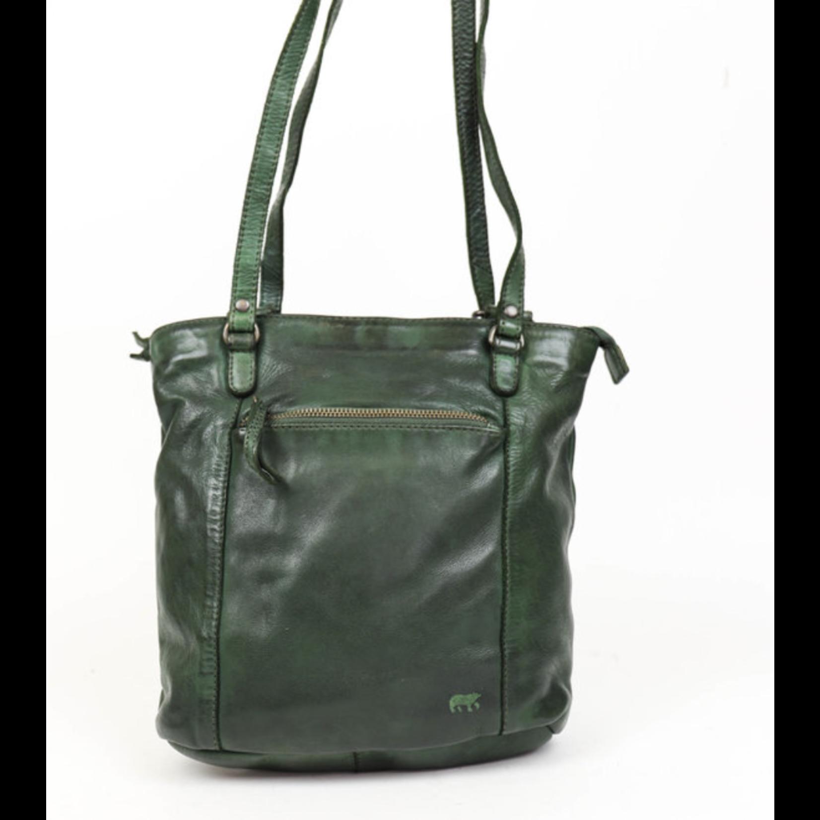 Bear Design Bear Design CL 40273 Green