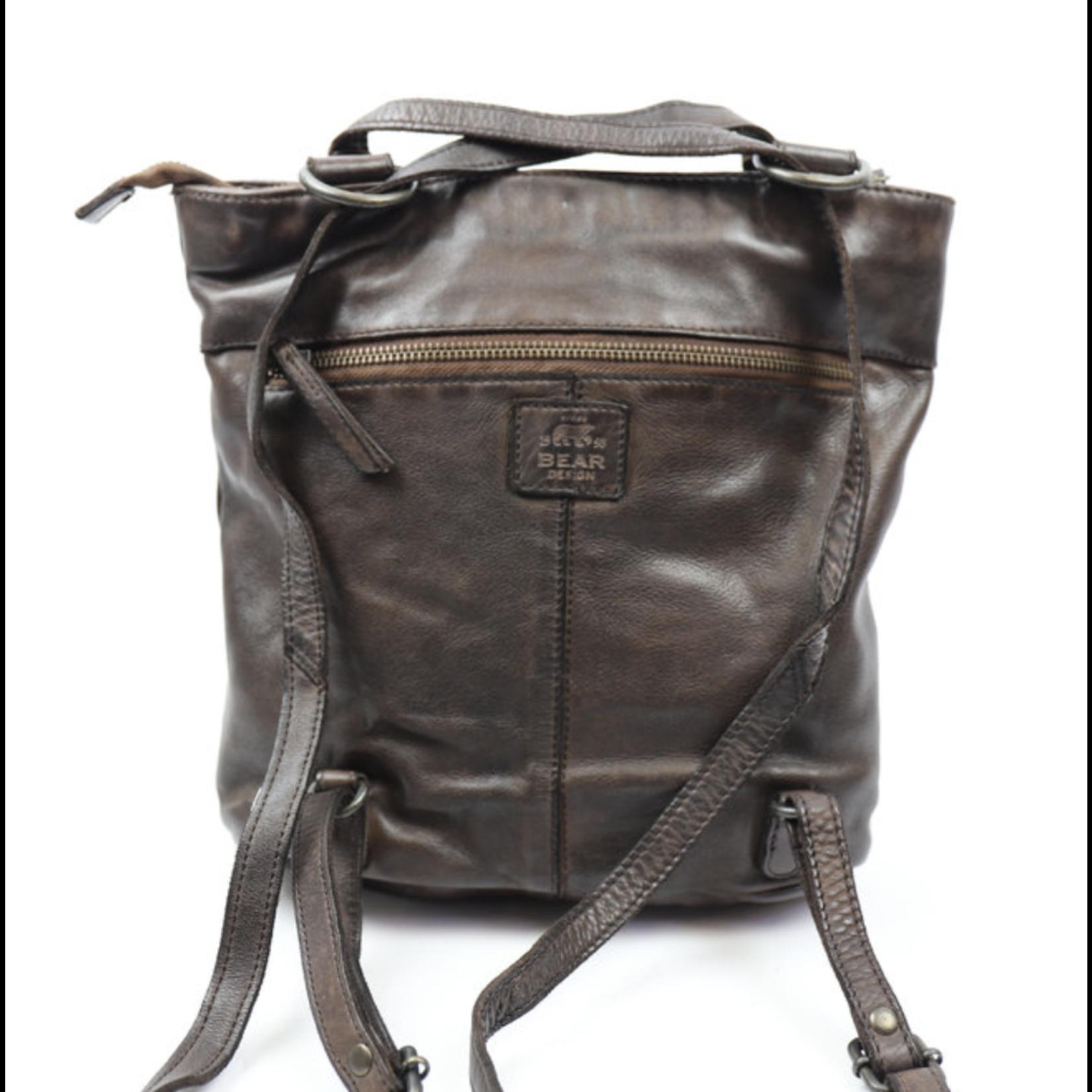 Bear Design Bear Design CL 40273 Brown