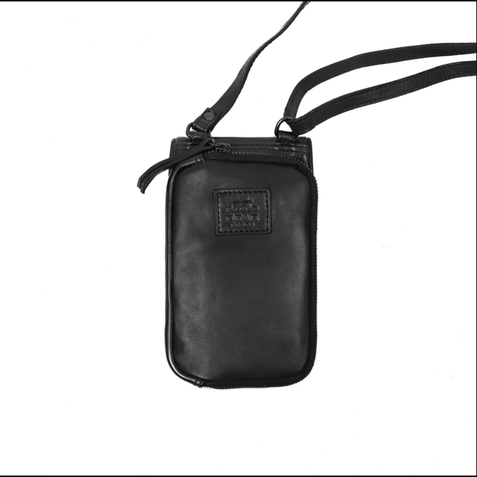 Bear Design Bear Design CL 41579 Black