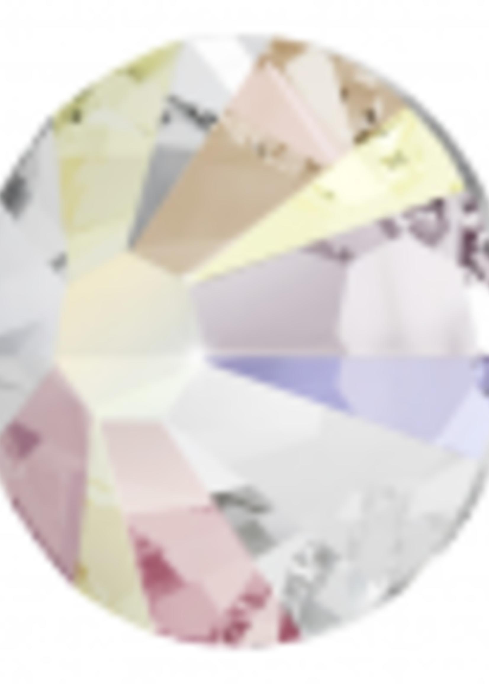 Swarovski Swarovski Crystal AB 1.75 mm