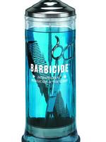 Barbicide Barbicide Dompelflacon 1 liter