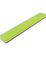 Buffer Groen/Paars 120/180