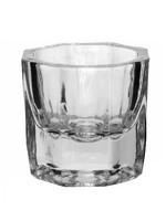 La Ross Dappendish Glas