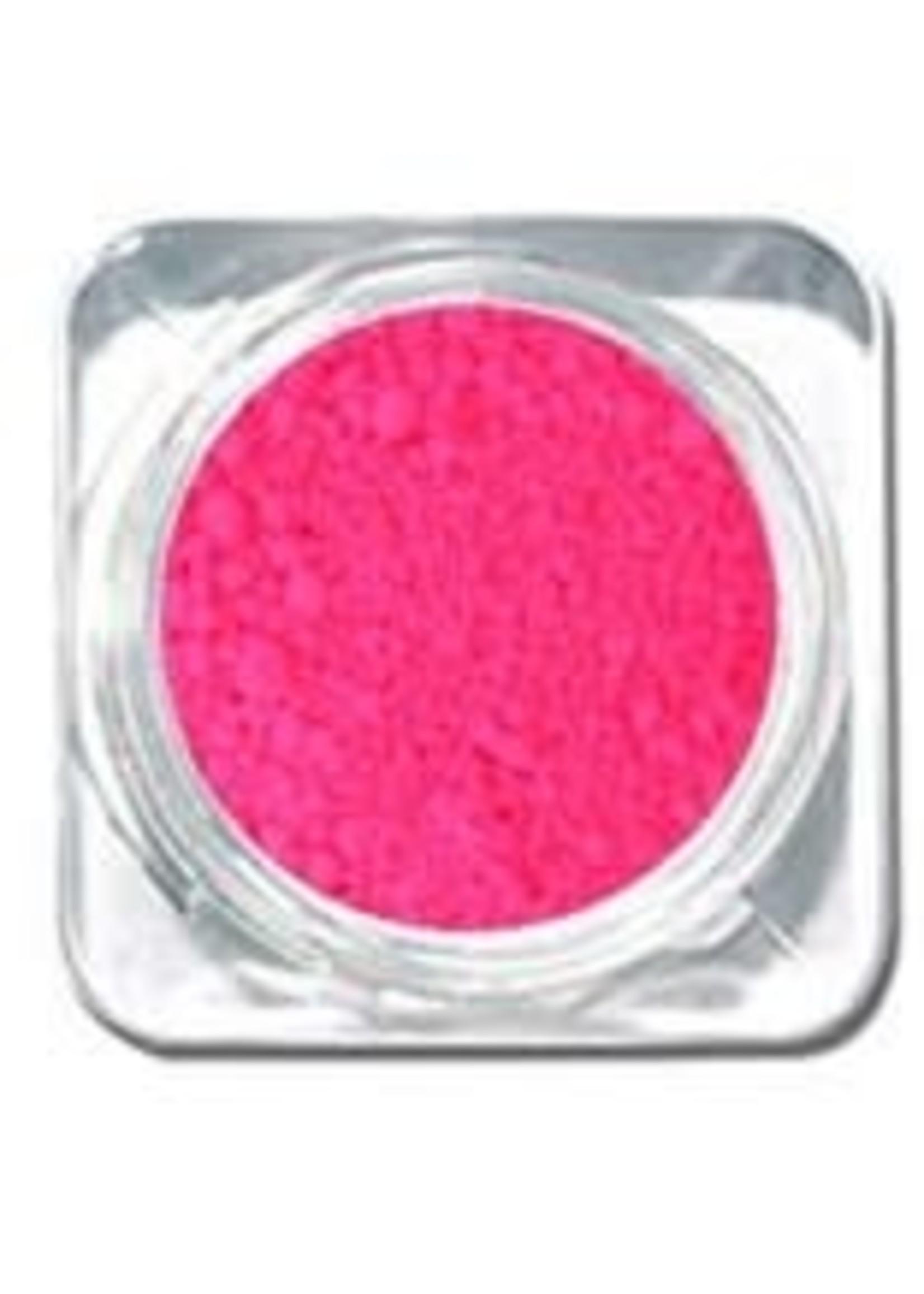 La Ross LR Neon Pigment
