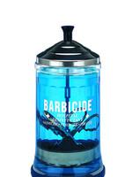 Barbicide Barbicide Dompelflacon 750ml