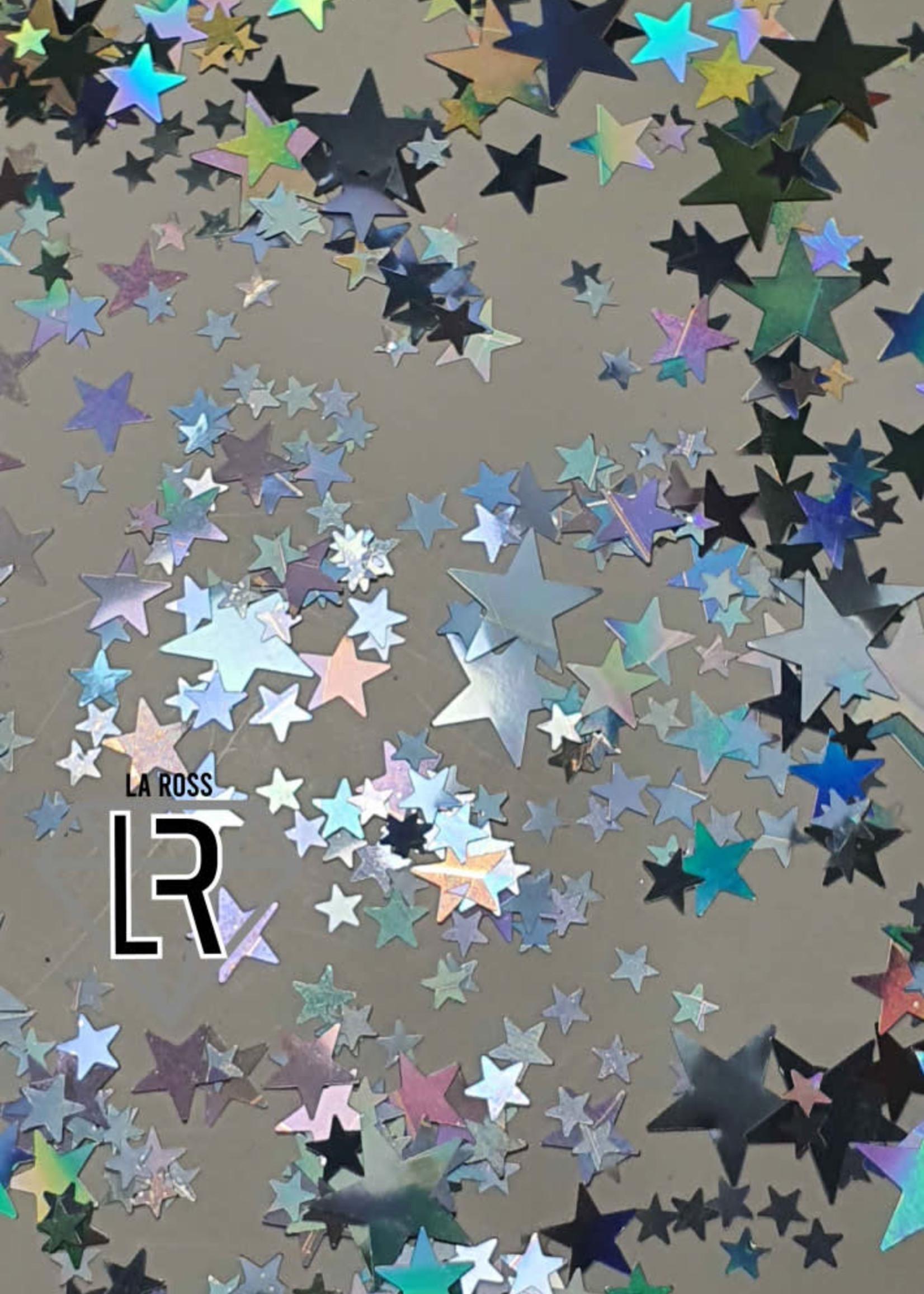 Glitter Queen Estrellazz