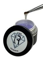 La Ross LR Builder Gel 10 gram