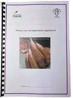 La Ross Lesboek