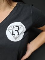 La Ross La Ross T-Shirt Size L
