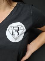 La Ross La Ross T-Shirt Maat XL