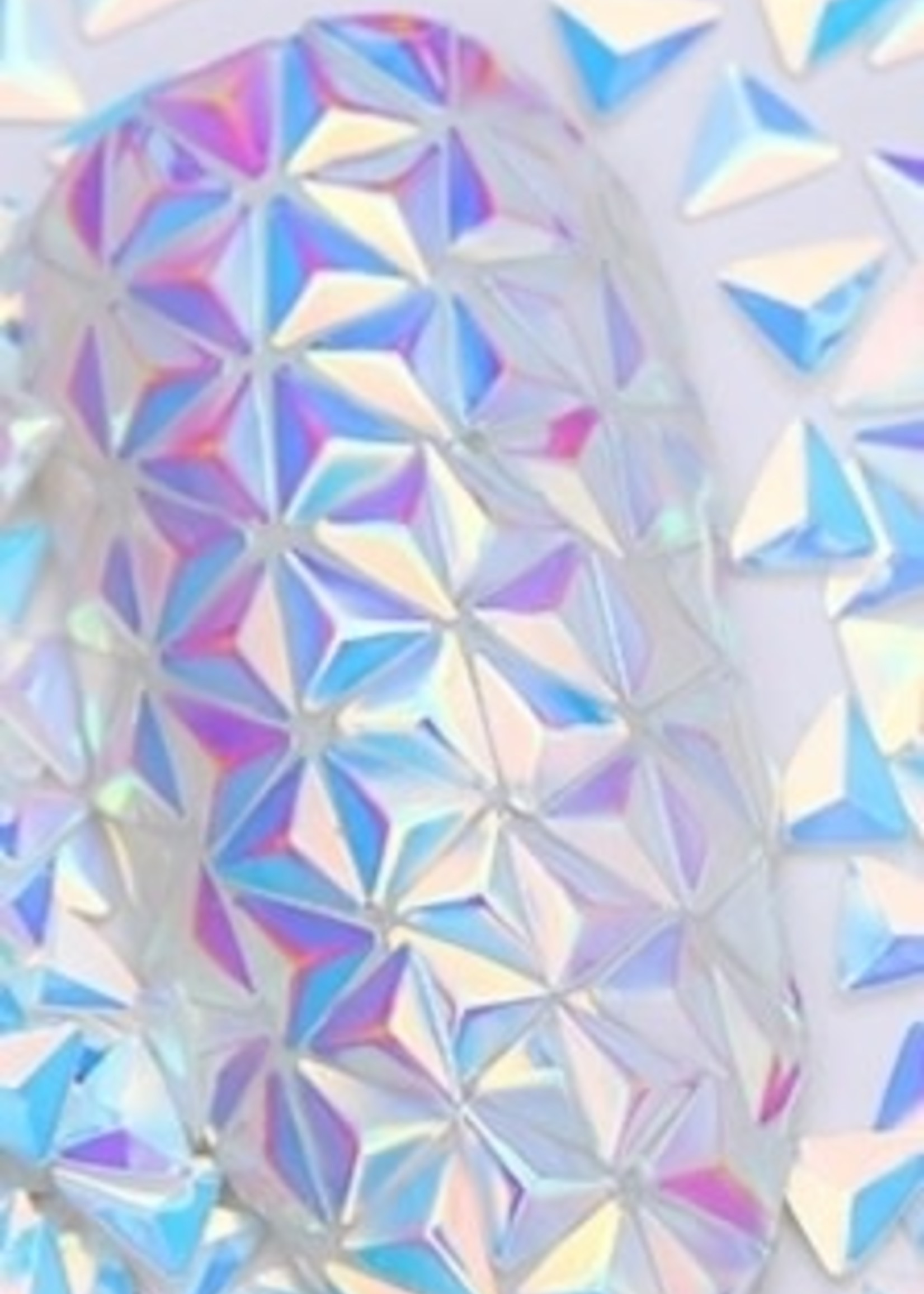 Parlemoer triangels