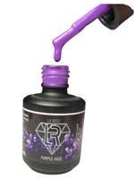 La Ross Purple Haze
