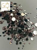 Glitter Queen Rose Diamond Mix